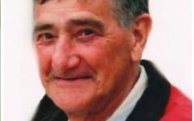 Douglas John Young