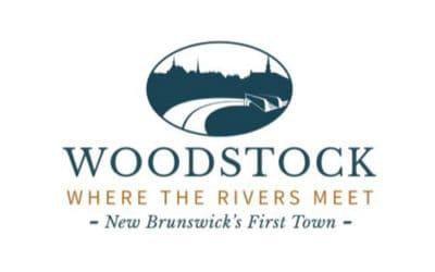 Woodstock Finale Starting Grid
